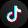 tiktok_logo_icon_186896